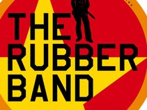 The Rubber Band