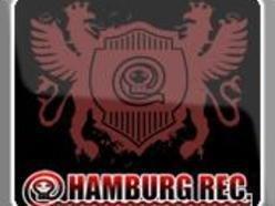 HAMBURG RECORDS