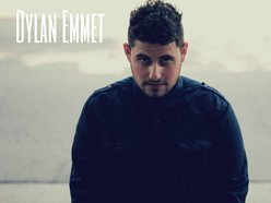 Image for The Dylan Emmet Band