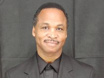 Curtis Kendrick