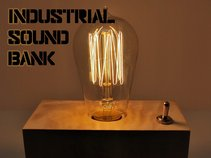 Industrial Sound Bank