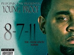 Young Proof