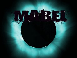 Image for MABEL