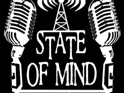 Image for STATE OF MIND COMMITTEE
