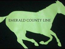Emerald County Line