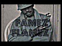 FAMEZ FLAMEZ