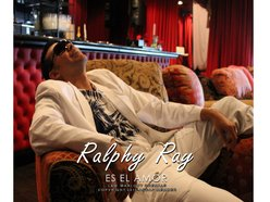 Ralphy Ray