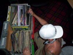 Image for DJ Bobby B