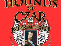 The Hounds of Czar