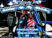 Get Money Boyz 618