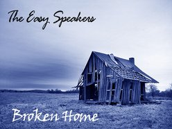 Image for Easy Speakers