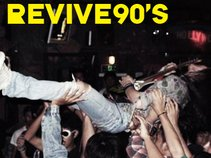 REVIVE 90'S