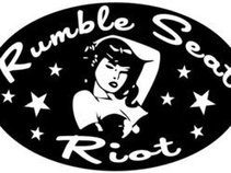 Rumble Seat Riot
