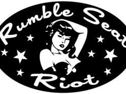 Image for Rumble Seat Riot