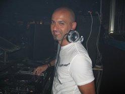 Victor Calderone