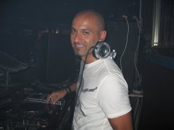 Image for Victor Calderone