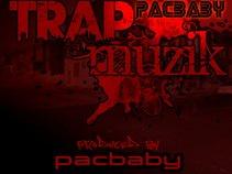 Pacbaby