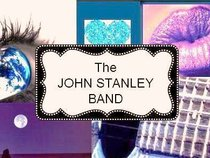 The John Stanley Band