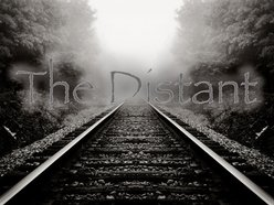 Image for The Distant