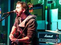 Drew Nielsen Band