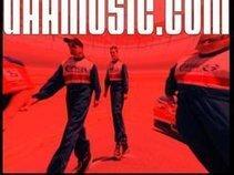 GAHmusic
