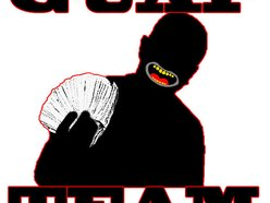 Image for Guap Team