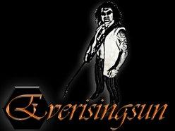 Image for Everisingsun
