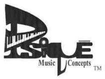 Psique Music Concepts