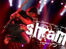 SHRAM