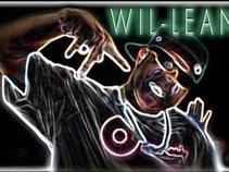 WIL-LEAN Awwwready Ent.
