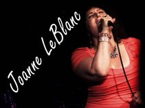 Joanne LeBlanc