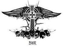BW Rockwood