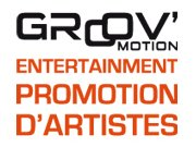 Groov'motion Playlist Music
