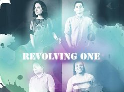 Image for Revolving One