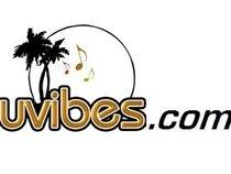 uvibes Music