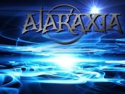 Image for Ataraxia