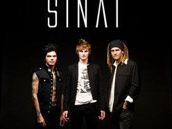 Image for SINAI