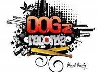 D.O.Gz Records