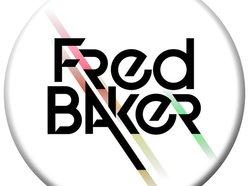 Image for FRED BAKER