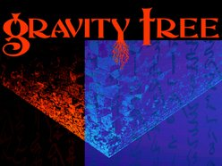 Gravity Tree