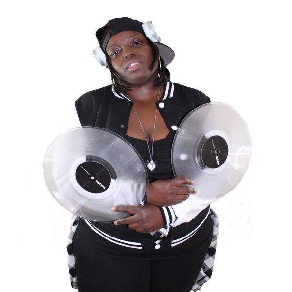 Blueprint 3 z mix mixtape intro by coco z reverbnation coco z blueprint 3 z mix mixtape intro malvernweather Images