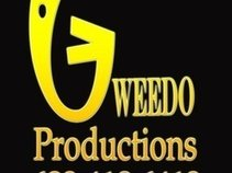 Gweedo Productions