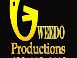 Image for Gweedo Productions