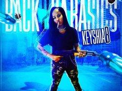 Image for Keyshia B