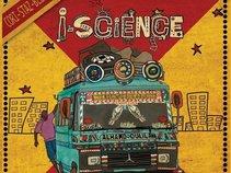 I SCIENCE