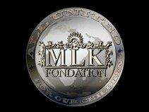 MLK FONDATION