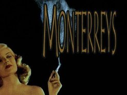 Image for The Monterreys