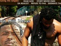 cash milli mercer-sackplaya