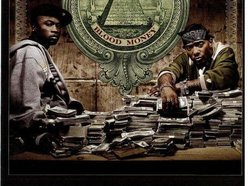 Image for Mobb Deep