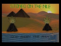 Stoned On The Nile